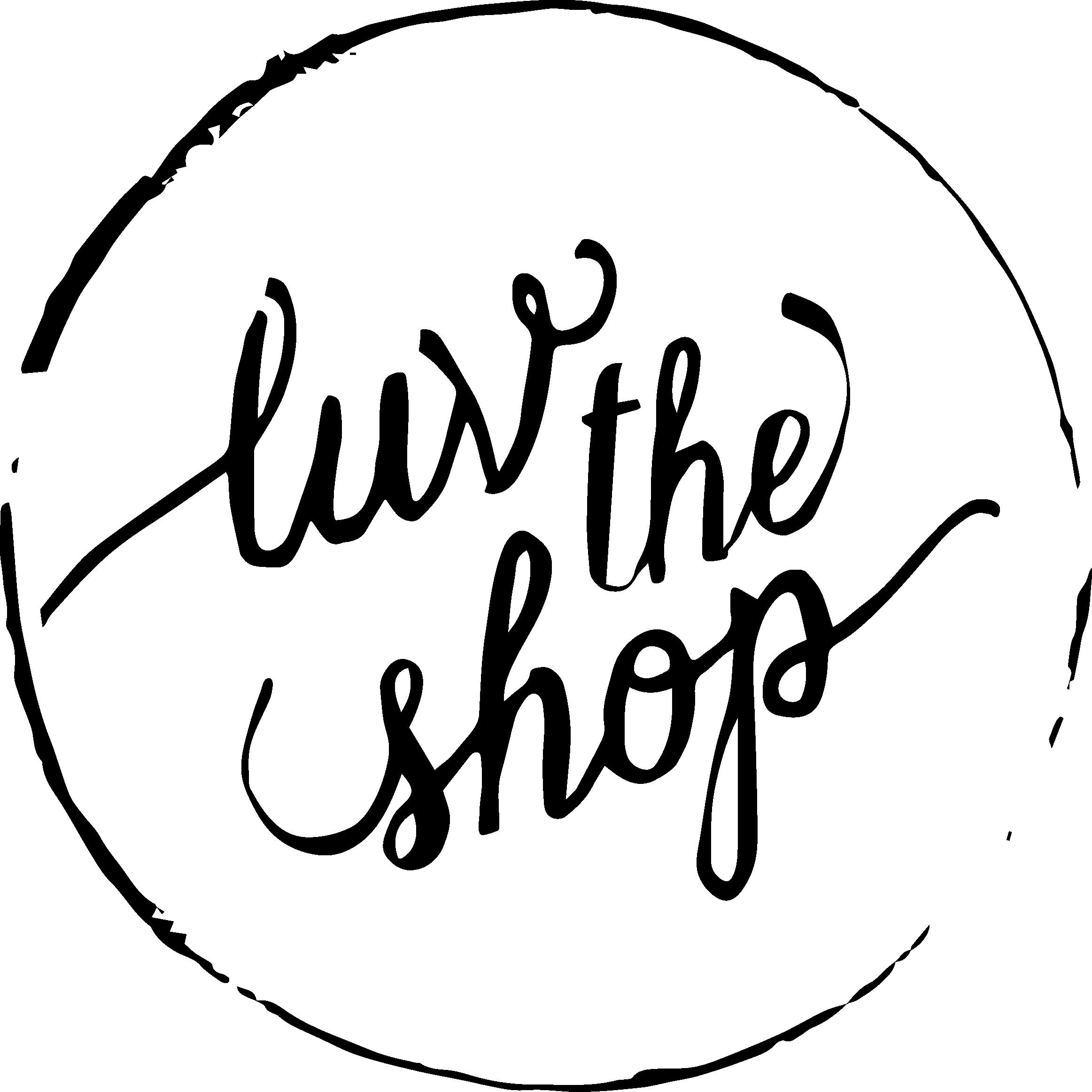 luvtheshop